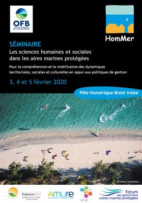 Affiche_seminaire_GIS_2020