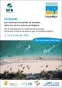 Couv_Actes_2020