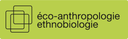 ECO-ANTHROPO.png